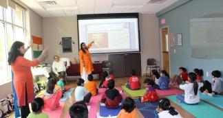 Hindi Intermediate
